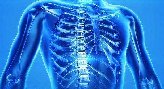 Spinal Stenosis Symptoms And Treatment Discectomy Pain