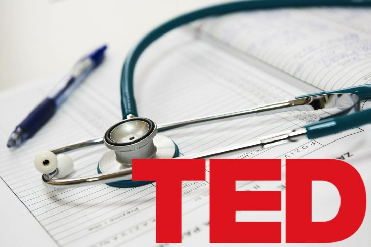 5 Must See Ted Talks On Back Pain Discectomy Pain